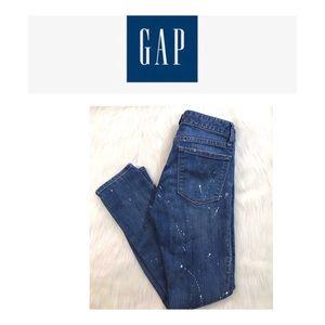Gap Jeans 24
